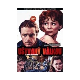 https://www.filmgigant.cz/416-thickbox/ustvany-valkou-dvd.jpg