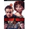 Uštvaný válkou (DVD)