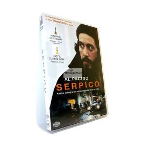 https://www.filmgigant.cz/4163-37360-thickbox/serpico-dvd-bazar.jpg