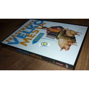 https://www.filmgigant.cz/4165-33921-thickbox/nastrahy-velkomesta-dvd-bazar.jpg