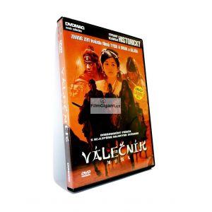 https://www.filmgigant.cz/4168-37359-thickbox/valecnik-musa-edice-dvdmag-movie-collection-dvd-bazar.jpg