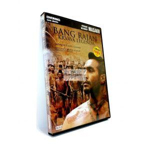 https://www.filmgigant.cz/4169-37358-thickbox/bang-rajan-krvava-legenda-edice-dvdmag-movie-collection-dvd-bazar.jpg