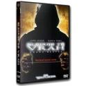 Sleduje tě vrah (DVD)