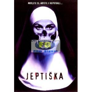 https://www.filmgigant.cz/4170-24974-thickbox/jeptiska-dvd.jpg