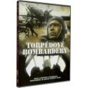Torpédové bombardéry (DVD)