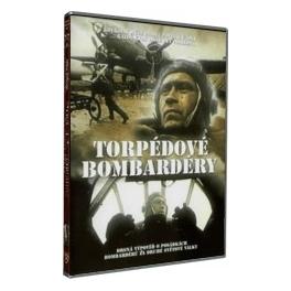 http://www.filmgigant.cz/418-thickbox/torpedove-bombardery-dvd.jpg