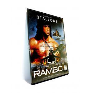 https://www.filmgigant.cz/4180-38624-thickbox/rambo-3-dvd-bazar.jpg