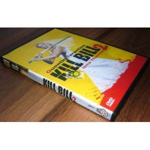 https://www.filmgigant.cz/4182-28376-thickbox/kill-bill-2-dvd-bazar.jpg