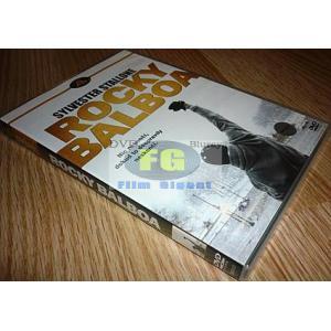 http://www.filmgigant.cz/4184-21522-thickbox/rocky-balboa-rocky-6-dvd-bazar.jpg