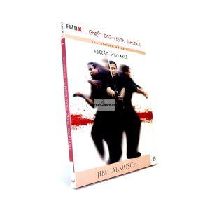 https://www.filmgigant.cz/4189-37351-thickbox/ghost-dog-cesta-samuraje-disk-c-25-sberatelska-edice-ii-edice-filmx-dvd-bazar.jpg
