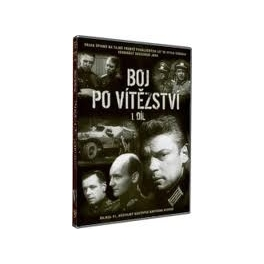 https://www.filmgigant.cz/419-thickbox/boj-po-vitezstvi--1-dil-dvd.jpg