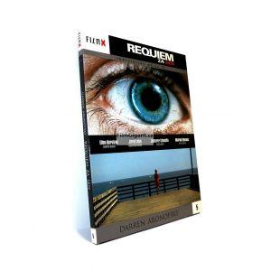 https://www.filmgigant.cz/4190-37350-thickbox/requiem-za-sen-disk-c-5-sberatelska-edice-iii-edice-filmx-dvd-bazar.jpg