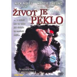 https://www.filmgigant.cz/420-thickbox/zivot-je-peklo-dvd.jpg