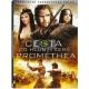 Cesta do hlubin Prométhea - speciální sběratelská edice (DVD)
