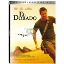 El Dorado (Eldorado: Dobyvatelé zlatého města) - speciální sběratelská edice