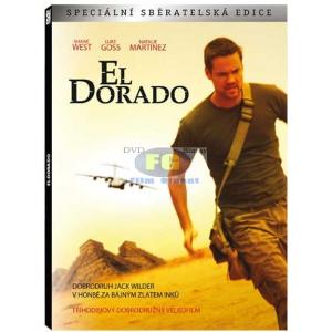 https://www.filmgigant.cz/4201-17359-thickbox/el-dorado-eldorado-dobyvatele-zlateho-mesta-honba-za-klenotem-eldorada--specialni-sberatelska-edice-dvd.jpg