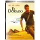 El Dorado (Eldorado: Dobyvatelé zlatého města, Honba za klenotem Eldorada) - speciální sběratelská edice (DVD)