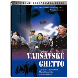 https://www.filmgigant.cz/4202-17360-thickbox/varsavske-ghetto--specialni-sberatelska-edice-dvd.jpg