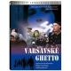 Varšavské ghetto - speciální sběratelská edice (DVD)