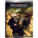 Pevnost (Až na dno) - speciální sběratelská edice (DVD) - ! SLEVY a u nás i za registraci !