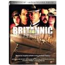 Britannic (Britanic) - speciální sběratelská edice (DVD) - ! SLEVY a u nás i za registraci !
