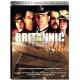 Britannic (Britanic) - speciální sběratelská edice (DVD)