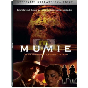 https://www.filmgigant.cz/4205-17349-thickbox/mumie-sedm-mumii--specialni-sberatelska-edice-dvd.jpg