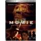 Mumie (Sedm mumií) - speciální sběratelská edice (DVD)