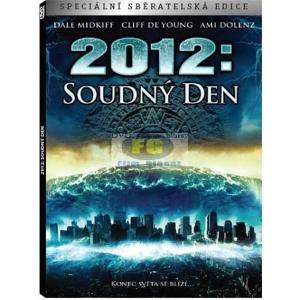http://www.filmgigant.cz/4208-17350-thickbox/2012-soudny-den--specialni-sberatelska-edice-dvd.jpg