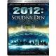 2012: soudný den - speciální sběratelská edice (DVD)