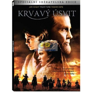 https://www.filmgigant.cz/4209-17352-thickbox/krvavy-usvit--specialni-sberatelska-edice-dvd.jpg
