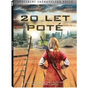 https://www.filmgigant.cz/4210-17353-thickbox/20-let-pote--specialni-sberatelska-edice-dvd.jpg