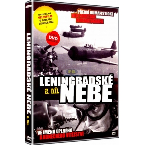 http://www.filmgigant.cz/4214-18982-thickbox/leningradske-nebe-2-dil-dvd.jpg