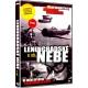 Leningradské nebe 2. díl (DVD)
