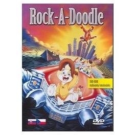 http://www.filmgigant.cz/422-thickbox/rock-a-doodle-rock-a-doodle-aneb-jak-slunicko-zase-vyslo-dvd.jpg