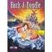 Rock a Doodle (Rock a Doodle aneb jak sluníčko zase vyšlo) (DVD)