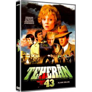 https://www.filmgigant.cz/4221-20624-thickbox/teheran-43-dvd.jpg