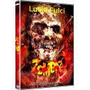 Zombi 2 (DVD)