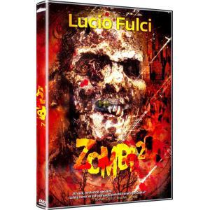 http://www.filmgigant.cz/4222-20625-thickbox/zombi-2-dvd.jpg
