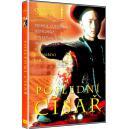 Poslední císař (DVD)