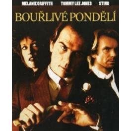 http://www.filmgigant.cz/423-thickbox/bourlive-pondeli-dvd.jpg