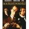 Bouřlivé pondělí (DVD)