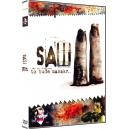 SAW 2 (DVD) - ! SLEVY a u nás i za registraci !