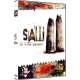 SAW 2 (SAW II) (DVD)