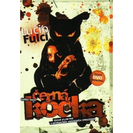 http://www.filmgigant.cz/424-thickbox/cerna-kocka-dvd.jpg