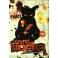 Černá kočka (DVD)