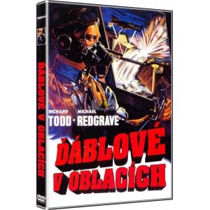 https://www.filmgigant.cz/4248-19169-thickbox/dablove-v-oblacich-dvd.jpg