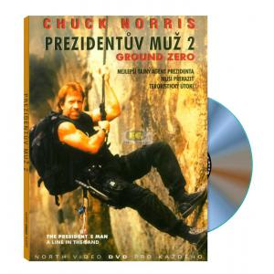 http://www.filmgigant.cz/4249-20324-thickbox/prezidentuv-muz-2-ground-zero-dvd.jpg