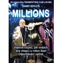 Milióny (DVD)