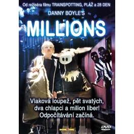 http://www.filmgigant.cz/425-thickbox/miliony-millions-dvd.jpg